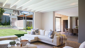 5 consigli semplici per trovare il migliori affare immobiliare