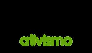 logo_v1 - Gustavo C.png