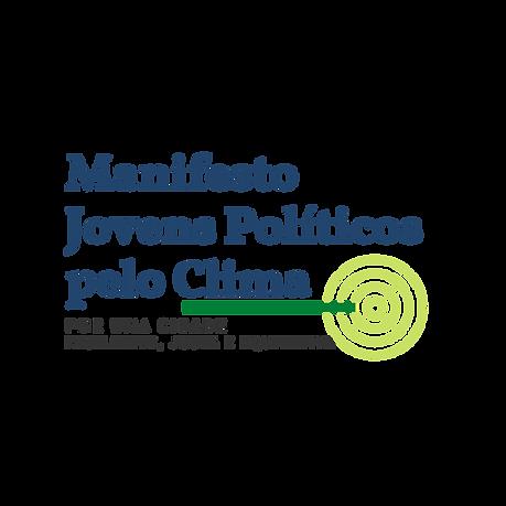 Manifesto_Jovens_Políticos_pelo_Clima_(