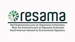 resama mini logo final - erika pires ram