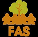 Logo_FAS_2017_Sigla_edited.png