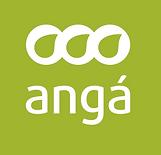Logo_Ang%25C3%2583%25C2%25A1_-_Gustavo_M