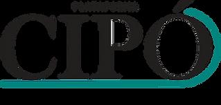 Logo plataforma CIPÓ sem tag.png