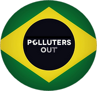 polluters out logo transparente .png