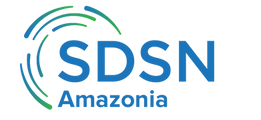 SDSN-Amazonia-logo.png
