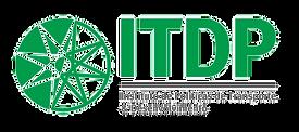 logo_itdp_JPG-1-1024x455_edited_edited_e