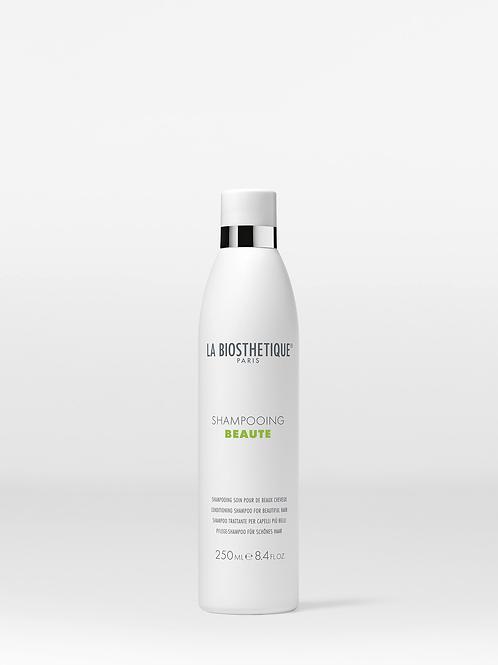 Shampooing Beauté 250ml