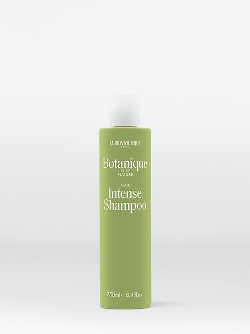 Intense Shampoo 250ml