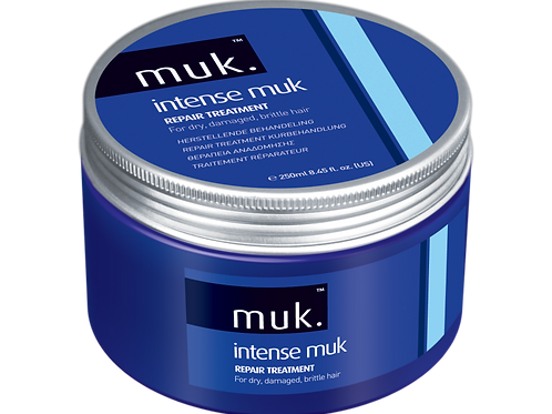 INTENSE MUK REPAIR TREATMENT 250ML