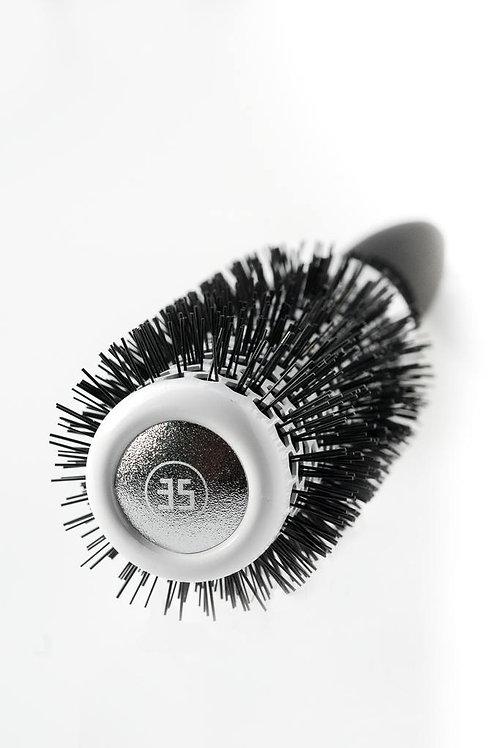 Brush Ceramic & Ion 35mm