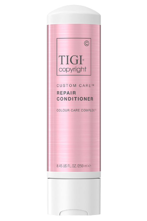 REPAIR CONDITIONER 300ML