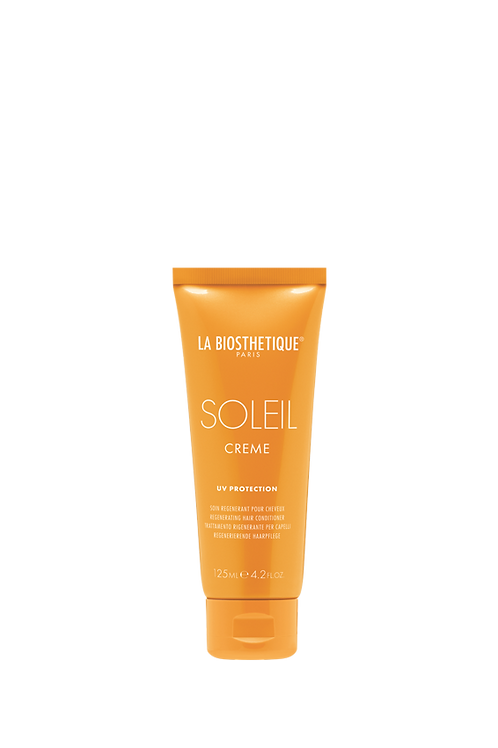 Soleil Crème