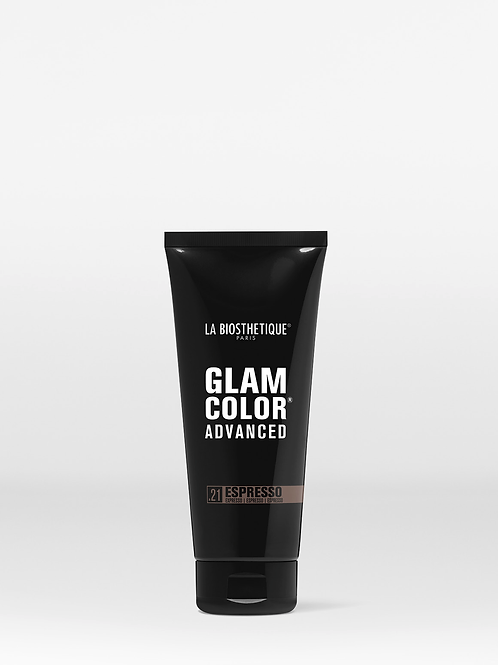 Glam Color Advanced .21 Espresso