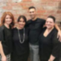 Oomph Hairology Team.jpeg