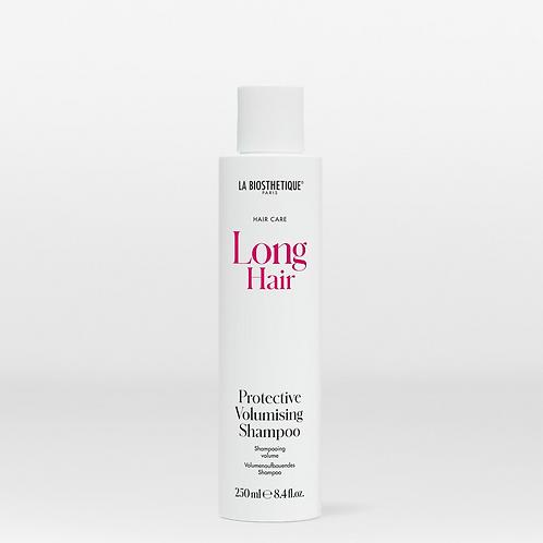Long Hair Protective Volumising Shampoo 250ml