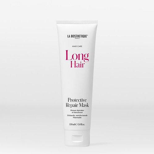 Long Hair Protective Repair Mask 150ml