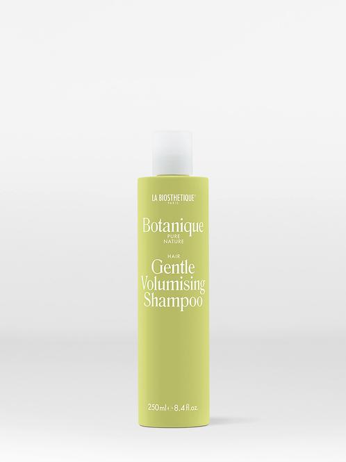 Gentle Volumising Shampoo 250ml