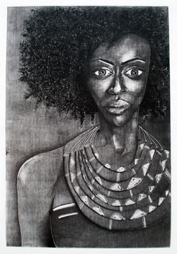 La Negra