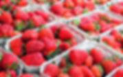 Ridgely-Strawberry-Festival-2-1.jpeg