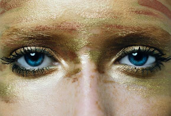 Gold Eyes.jpg