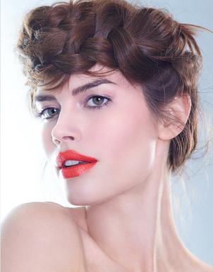 Claudia hair.jpg