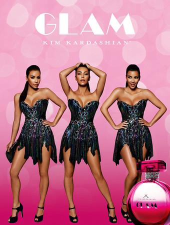 Kim Kardashian Glam.jpg