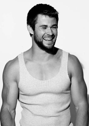 Chris Hemsworth.jpg