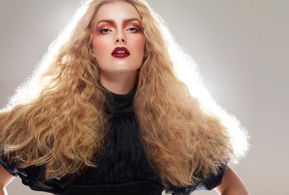 Joanna Beauty 01.jpg