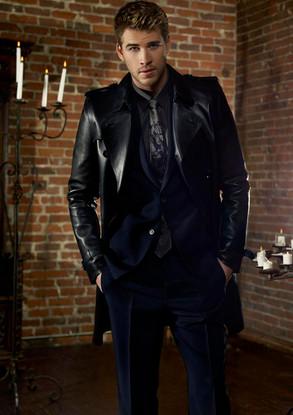 Liam Hemsworth.jpg