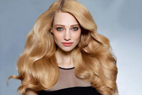 HairWeb3.jpg