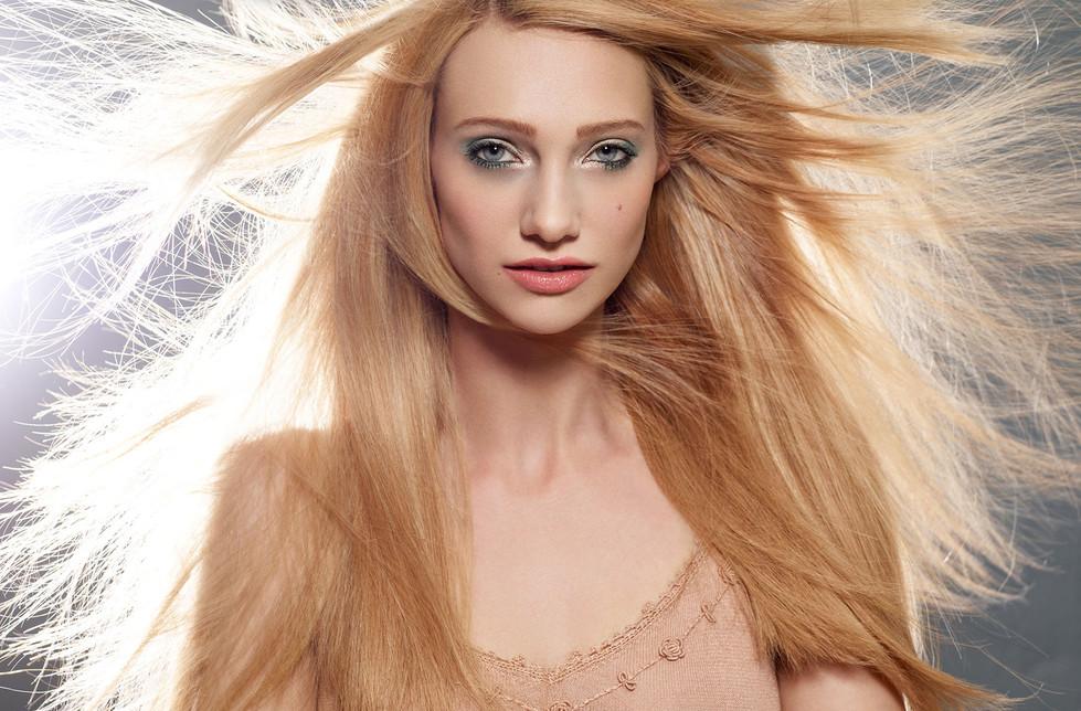 HairWeb2.jpg