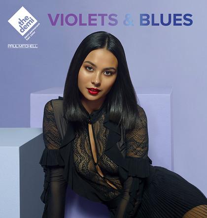 Violets&Blue 2.jpg
