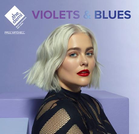 Violets+Blues.jpg
