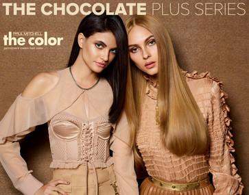 Paul Mitchell Chocolate Series.jpg