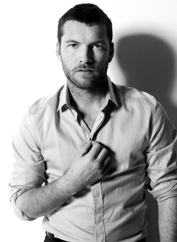Sam Worthington.jpg