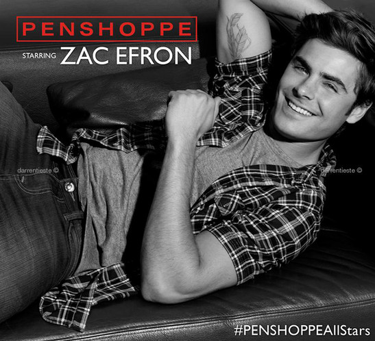 Penshoppe Zac Efron.jpg