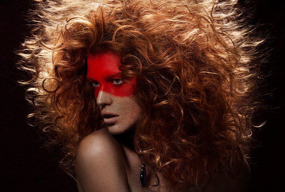 Red mask.jpg