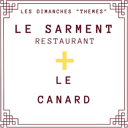 Le canard.png