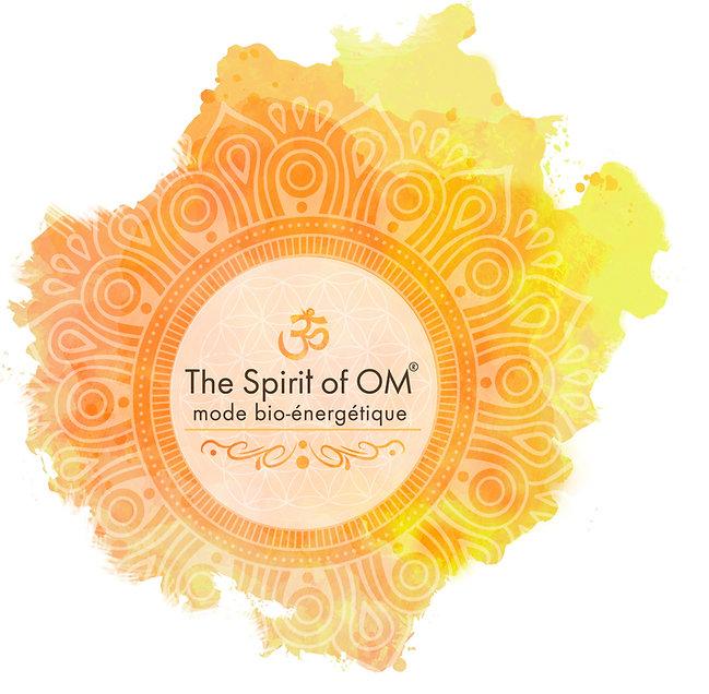 The Spirit of OM | Quiberon | À la Bonne Heure du Cœur