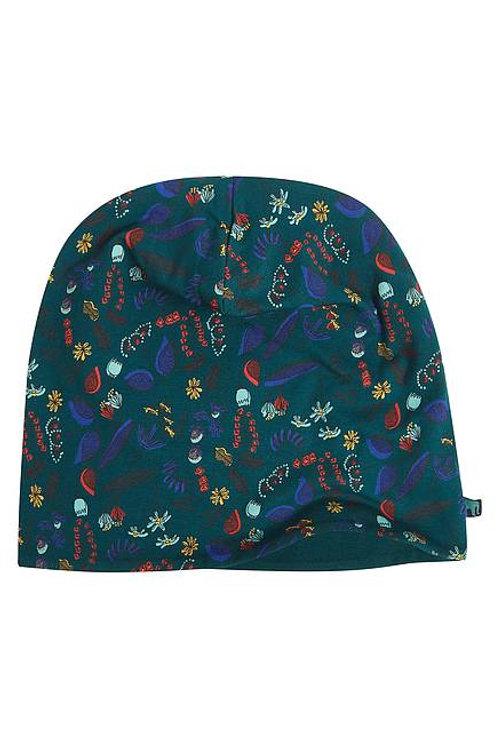Bonnet Jersey SEDNA