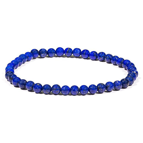 Bracelets Lapis Lazulis