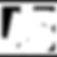 Logo_YT.png