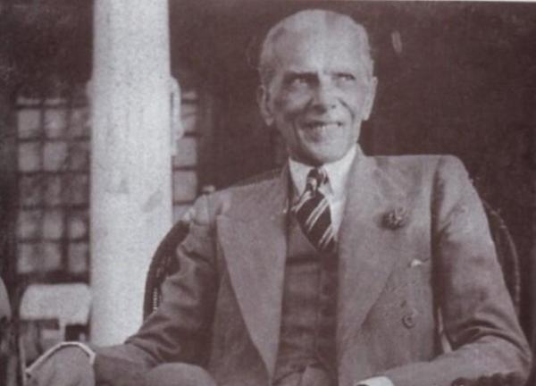 Jinnah2.PNG