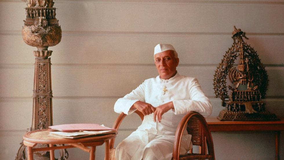 a-portrait-of-nehru-in-london-around-1950.jpeg