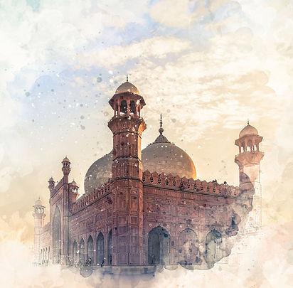 badshahi mosque.JPG