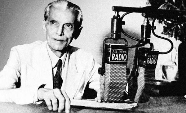 jinnah_radio.JPG