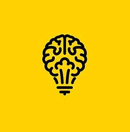 mind_brain.JPG