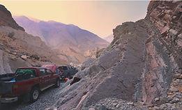 balochistan4.JPG