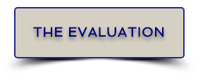 THE EVALUATION logo.PNG
