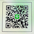 Line 08073332354.png